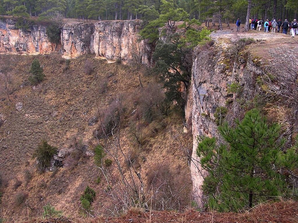 Torcas de Palancares Cuenca 11