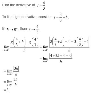 stewart-calculus-7e-solutions-Chapter-3.1-Applications-of-Differentiation-34E-1
