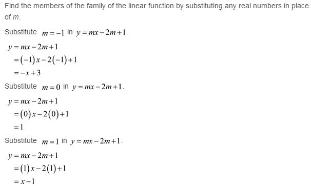 stewart-calculus-7e-solutions-Chapter-1.2-Functions-and-Limits-5E-4