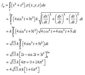 Stewart-Calculus-7e-Solutions-Chapter-16.2-Vector-Calculus-38E-2