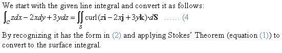 Stewart-Calculus-7e-Solutions-Chapter-16.8-Vector-Calculus-16E-4