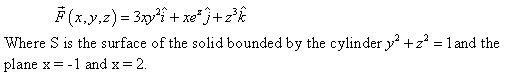 Stewart-Calculus-7e-Solutions-Chapter-16.9-Vector-Calculus-7E