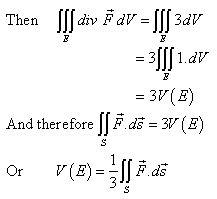 Stewart-Calculus-7e-Solutions-Chapter-16.9-Vector-Calculus-26E-2