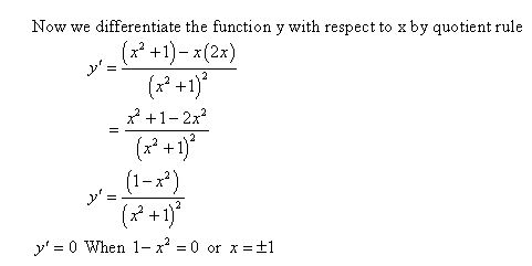 stewart-calculus-7e-solutions-Chapter-3.4-Applications-of-Differentiation-47E-2