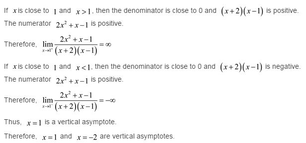 stewart-calculus-7e-solutions-Chapter-3.4-Applications-of-Differentiation-35E-2