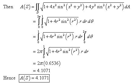 Stewart-Calculus-7e-Solutions-Chapter-16.6-Vector-Calculus-52E-3