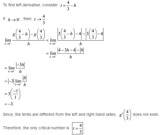 stewart-calculus-7e-solutions-Chapter-3.1-Applications-of-Differentiation-34E-2