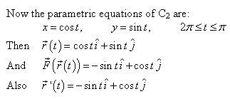 Stewart-Calculus-7e-Solutions-Chapter-16.3-Vector-Calculus-35E-7