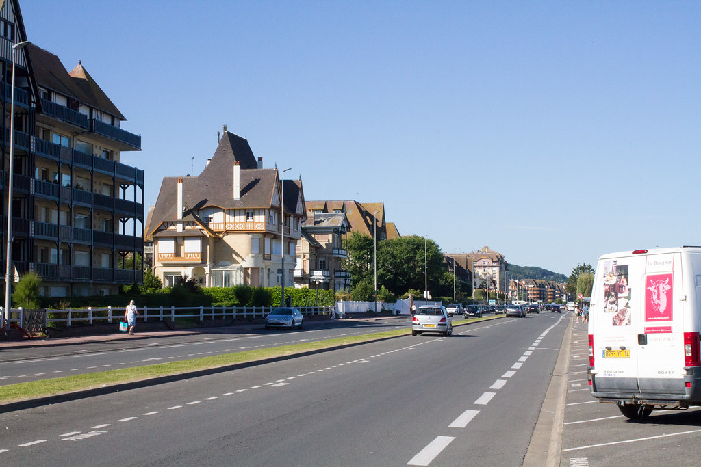 Deauville_17072016-_MG_7632