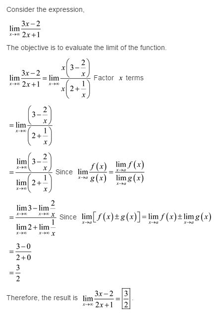 stewart-calculus-7e-solutions-Chapter-3.4-Applications-of-Differentiation-9E