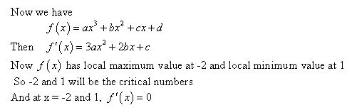 stewart-calculus-7e-solutions-Chapter-3.3-Applications-of-Differentiation-53E-1