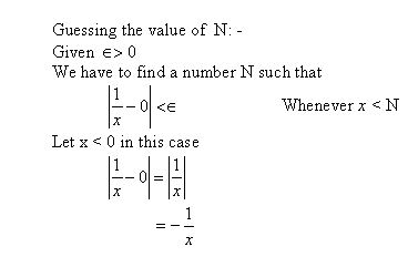 stewart-calculus-7e-solutions-Chapter-3.4-Applications-of-Differentiation-69E