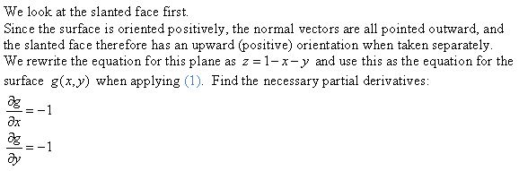 Stewart-Calculus-7e-Solutions-Chapter-16.7-Vector-Calculus-32E-7