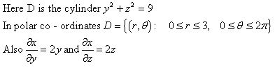 Stewart-Calculus-7e-Solutions-Chapter-16.6-Vector-Calculus-46E-1