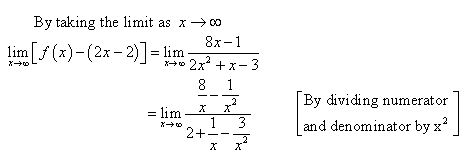 stewart-calculus-7e-solutions-Chapter-3.5-Applications-of-Differentiation-47E-1