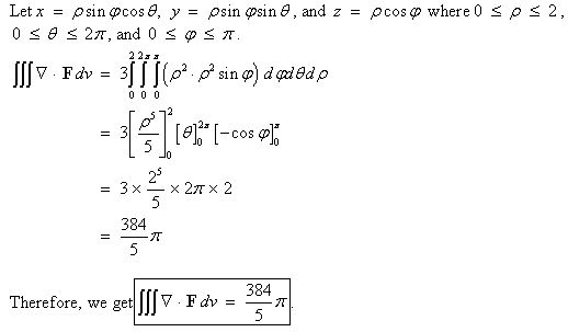 Stewart-Calculus-7e-Solutions-Chapter-16.9-Vector-Calculus-8E-1