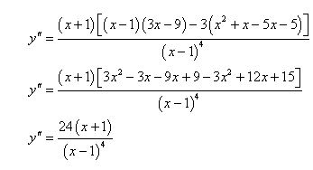 stewart-calculus-7e-solutions-Chapter-3.5-Applications-of-Differentiation-54E-9