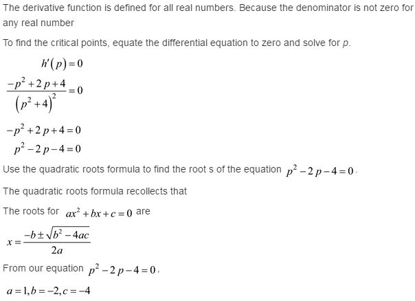 stewart-calculus-7e-solutions-Chapter-3.1-Applications-of-Differentiation-36E-2