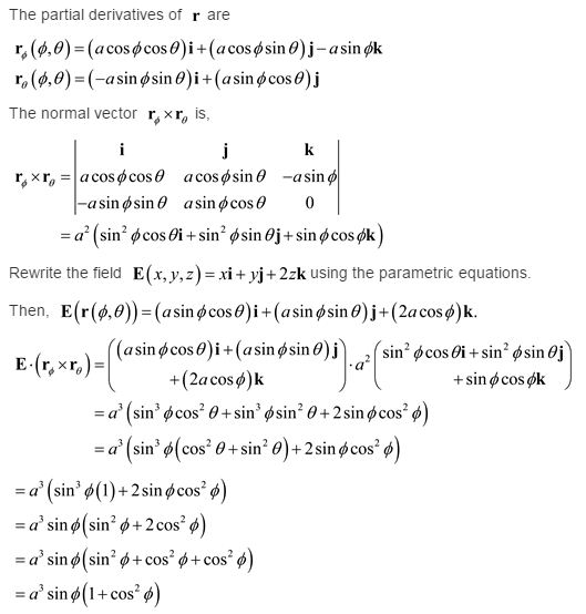 Stewart-Calculus-7e-Solutions-Chapter-16.7-Vector-Calculus-45E-3