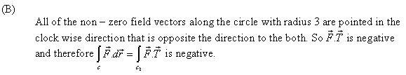 Stewart-Calculus-7e-Solutions-Chapter-16.2-Vector-Calculus-17E-1