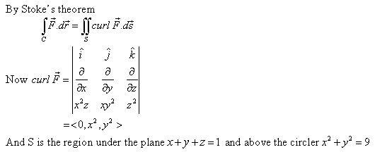 Stewart-Calculus-7e-Solutions-Chapter-16.8-Vector-Calculus-11E-1
