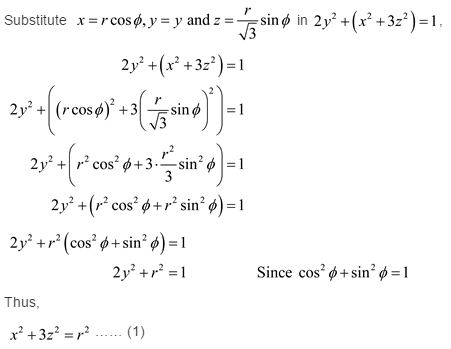 Stewart-Calculus-7e-Solutions-Chapter-16.6-Vector-Calculus-22E-1