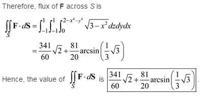 Stewart-Calculus-7e-Solutions-Chapter-16.9-Vector-Calculus-15E-4