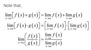 stewart-calculus-7e-solutions-Chapter-3.4-Applications-of-Differentiation-26E-1