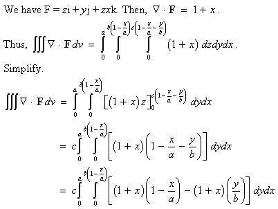 Stewart-Calculus-7e-Solutions-Chapter-16.9-Vector-Calculus-10E