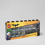 The LEGO Batman Movie Produits dérivés 03