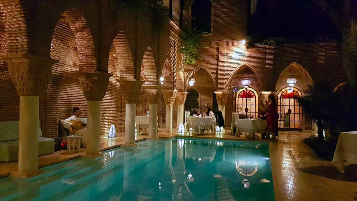 Qué ver en Marruecos - What to visit in Morocco qué ver en marruecos - 32086500852 be699c3532 o - Qué ver en Marruecos