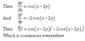 Stewart-Calculus-7e-Solutions-Chapter-16.3-Vector-Calculus-28E-1
