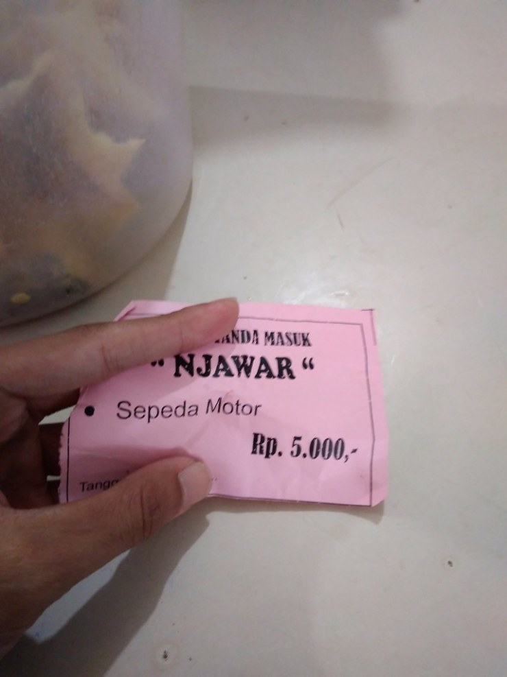 candi-njawar-tiket