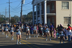 054 Grambling Homecoming