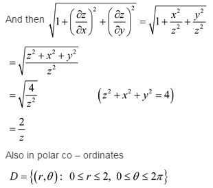 Stewart-Calculus-7e-Solutions-Chapter-16.7-Vector-Calculus-17E-2