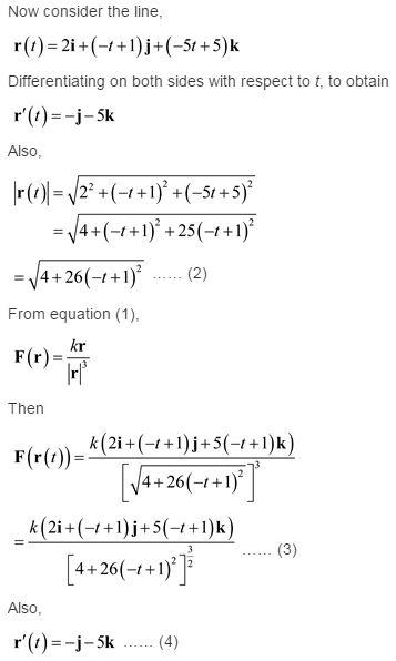 Stewart-Calculus-7e-Solutions-Chapter-16.2-Vector-Calculus-42E-2