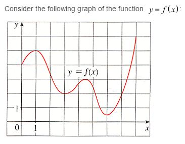 stewart-calculus-7e-solutions-Chapter-3.2-Applications-of-Differentiation-7E