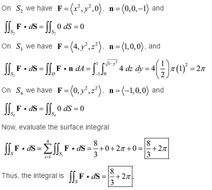 Stewart-Calculus-7e-Solutions-Chapter-16.7-Vector-Calculus-31E-6