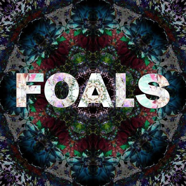 Foals Band Flickr
