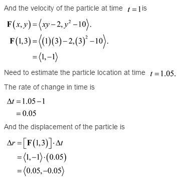 Stewart-Calculus-7e-Solutions-Chapter-16.1-Vector-Calculus-34E-1