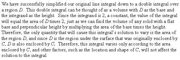 Stewart-Calculus-7e-Solutions-Chapter-16.8-Vector-Calculus-16E-9