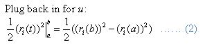 Stewart-Calculus-7e-Solutions-Chapter-16.2-Vector-Calculus-50E-4