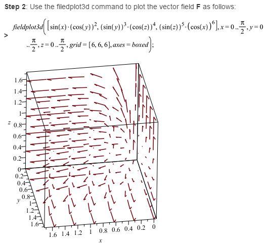 Stewart-Calculus-7e-Solutions-Chapter-16.9-Vector-Calculus-16E-1