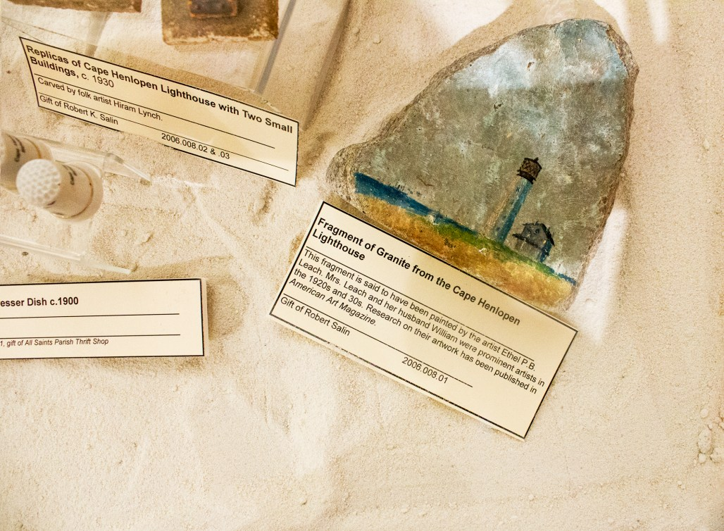 cape-henlopen-lighthouse-painted-fragment