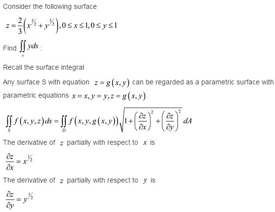 Stewart-Calculus-7e-Solutions-Chapter-16.7-Vector-Calculus-12E