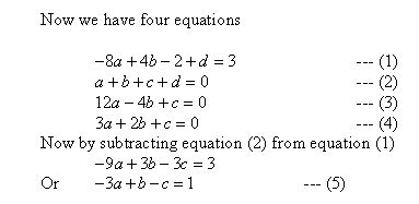 stewart-calculus-7e-solutions-Chapter-3.3-Applications-of-Differentiation-53E-3