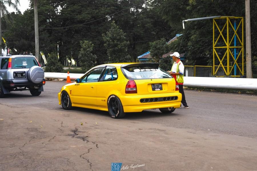 Speed Matsuri Japan Day-76