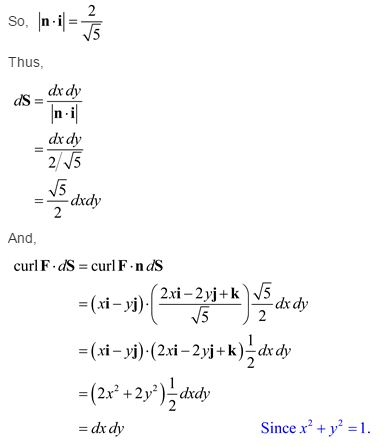 Stewart-Calculus-7e-Solutions-Chapter-16.8-Vector-Calculus-12E-5