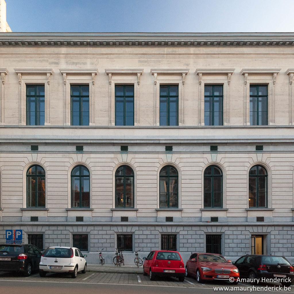 ADH 2015-09-23 Boekentoren & Plateaugebouw 2015-09-23 003.jpg