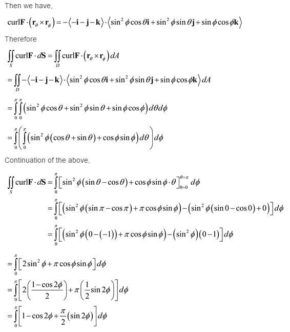 Stewart-Calculus-7e-Solutions-Chapter-16.8-Vector-Calculus-15E-4